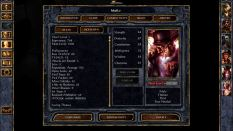 Baldur's Gate Enhanced Edition PC 69