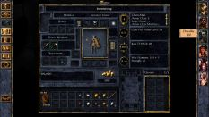 Baldur's Gate Enhanced Edition PC 70