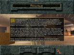 Baldur's Gate PC 003