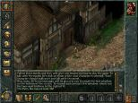 Baldur's Gate PC 004