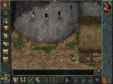 Baldur's Gate PC 011