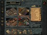 Baldur's Gate PC 016