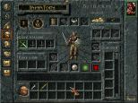 Baldur's Gate PC 018