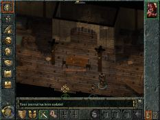 Baldur's Gate PC 022