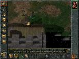 Baldur's Gate PC 028