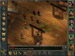 Baldur's Gate PC 030