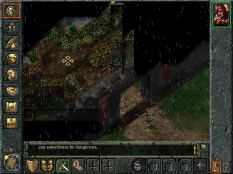 Baldur's Gate PC 032