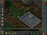 Baldur's Gate PC 035