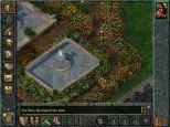 Baldur's Gate PC 037