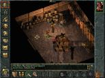 Baldur's Gate PC 039