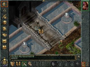 Baldur's Gate PC 042
