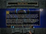 Baldur's Gate PC 047