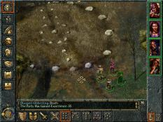 Baldur's Gate PC 055