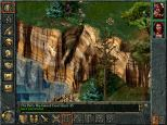 Baldur's Gate PC 057
