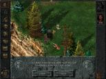 Baldur's Gate PC 062