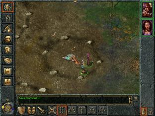 Baldur's Gate PC 064