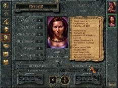 Baldur's Gate PC 065