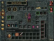 Baldur's Gate PC 066