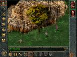 Baldur's Gate PC 068