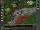 Baldur's Gate PC 070
