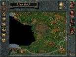 Baldur's Gate PC 072