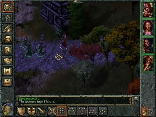 Baldur's Gate PC 075