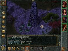 Baldur's Gate PC 076
