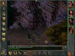Baldur's Gate PC 081