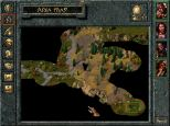 Baldur's Gate PC 085