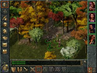 Baldur's Gate PC 089