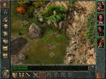 Baldur's Gate PC 090