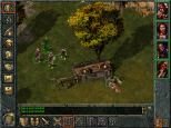 Baldur's Gate PC 091