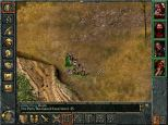 Baldur's Gate PC 093