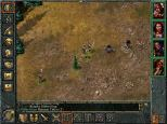 Baldur's Gate PC 094