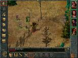 Baldur's Gate PC 096
