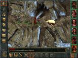 Baldur's Gate PC 103