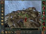Baldur's Gate PC 104