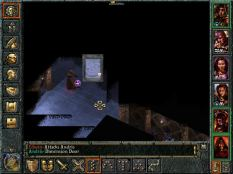 Baldur's Gate PC 109