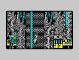 Batman The Caped Crusader ZX Spectrum 03