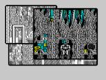 Batman The Caped Crusader ZX Spectrum 04