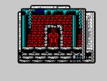 Batman The Caped Crusader ZX Spectrum 14