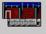 Batman The Caped Crusader ZX Spectrum 15