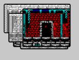 Batman The Caped Crusader ZX Spectrum 17