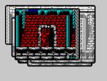 Batman The Caped Crusader ZX Spectrum 18