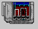 Batman The Caped Crusader ZX Spectrum 19