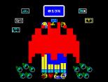 Batman The Caped Crusader ZX Spectrum 27