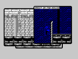 Batman The Caped Crusader ZX Spectrum 28