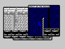 Batman The Caped Crusader ZX Spectrum 28