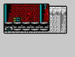 Batman The Caped Crusader ZX Spectrum 36