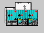 Batman The Caped Crusader ZX Spectrum 57
